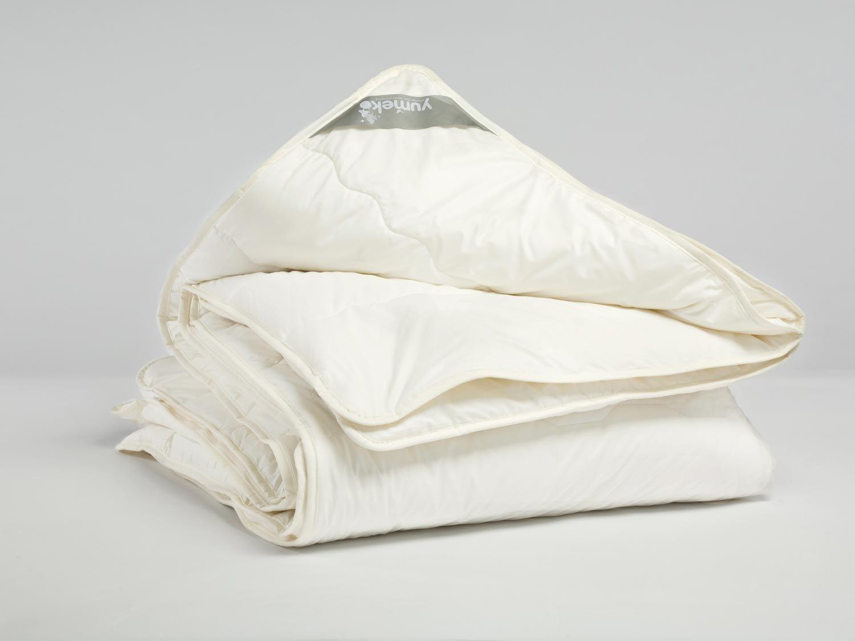 grannies chunky knit plaid von yumeko 100 bio kologisch yumeko. Black Bedroom Furniture Sets. Home Design Ideas