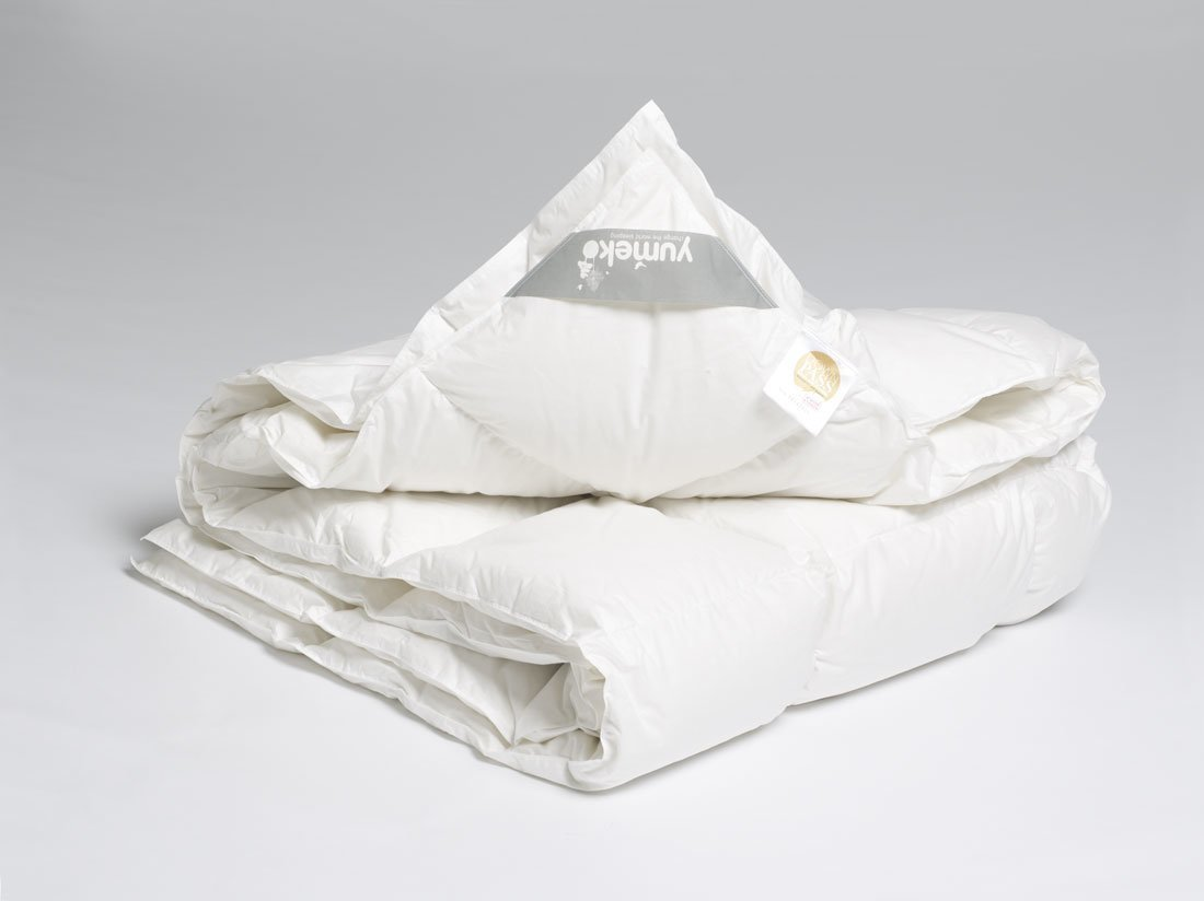 yumeko-dekbed-dons-extra-warm-240x220