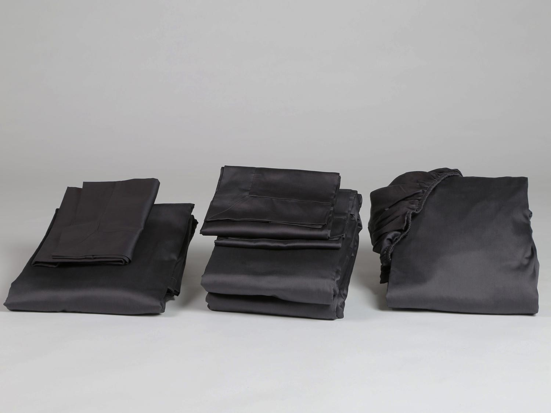yumeko-hoeslaken-katoen-satijn-sandy-grey-extra-lang-180x210x30