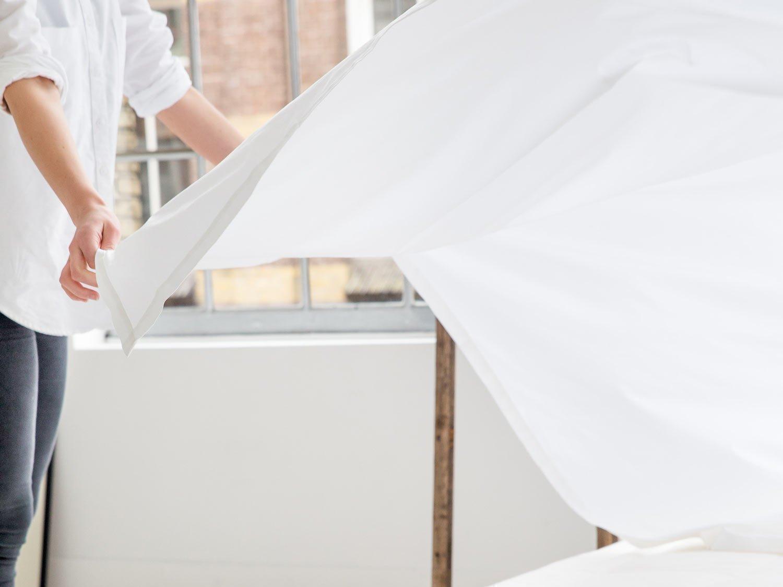 yumeko-molton-katoen-pure-white-180x200x30