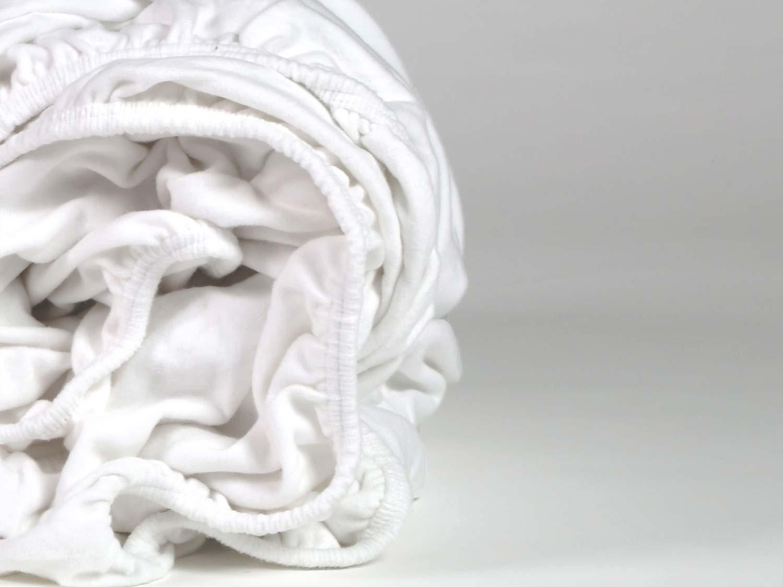 yumeko-molton-katoen-pure-white-90x200x30