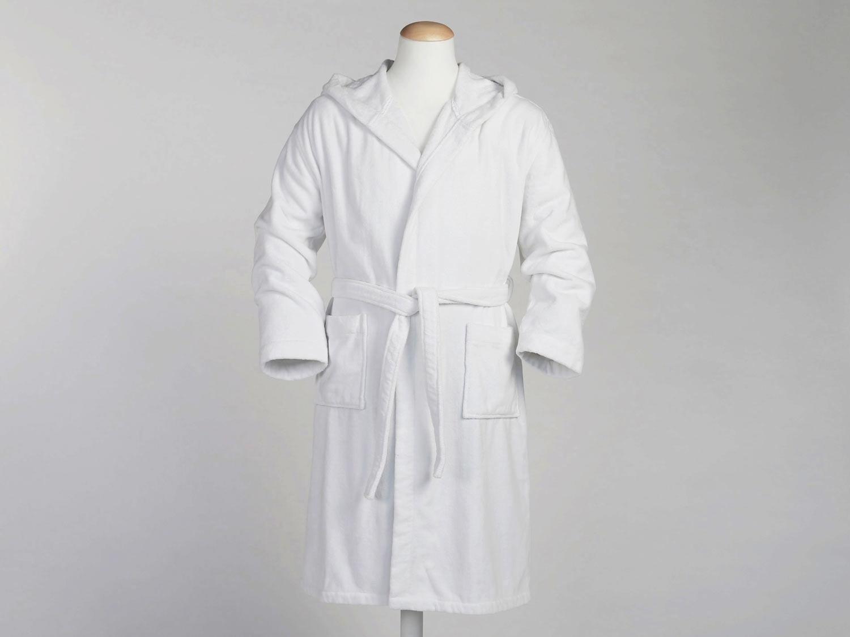yumeko-badjas-badstofvelours-pure-white-heren-m
