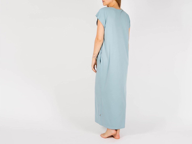 lange-nachtjapon-dames-mineral-blue