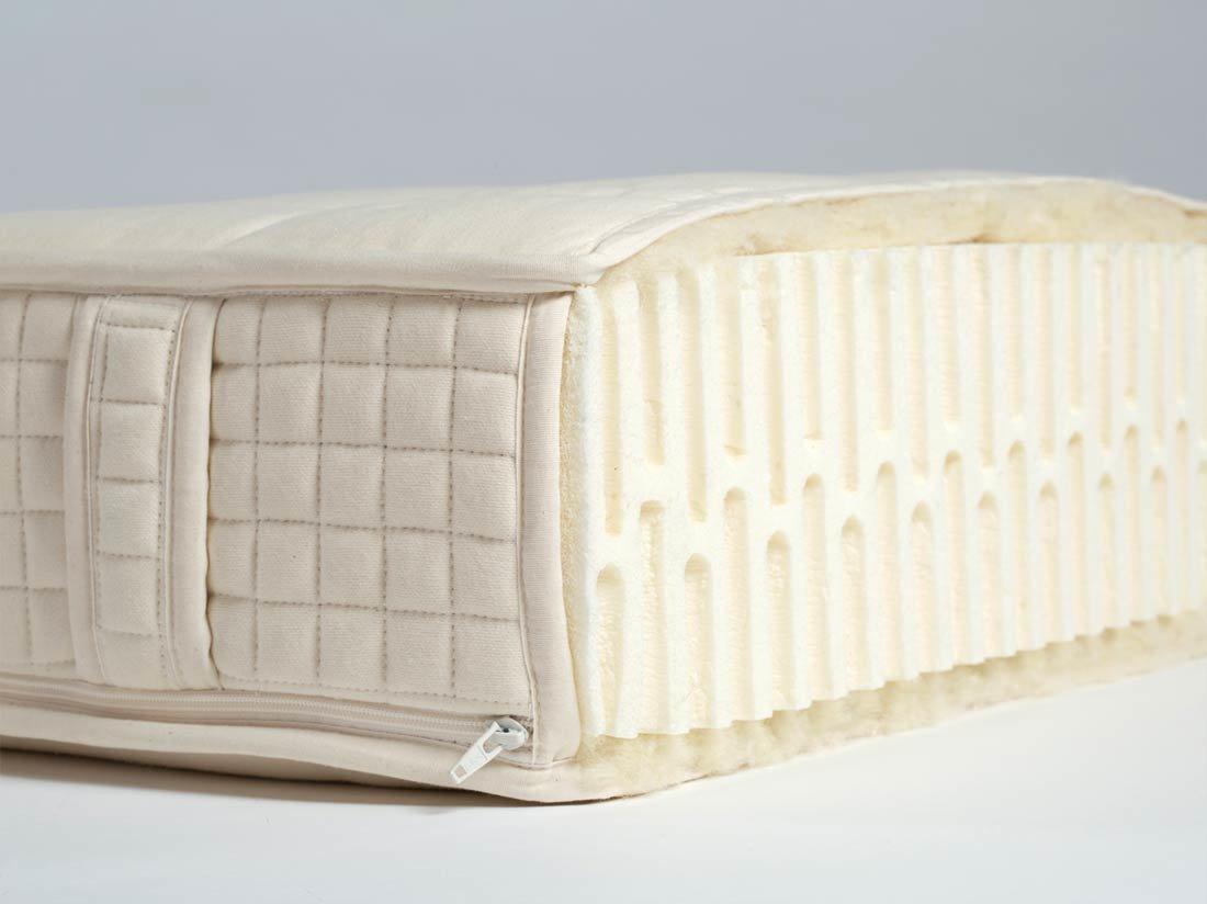 matras 120x200 finest elegant matras x ikea with matras x ikea with matras 120x200 beautiful. Black Bedroom Furniture Sets. Home Design Ideas
