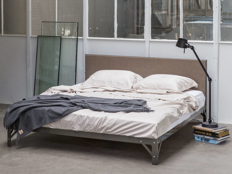 yumeko-stalen-bed-by-piet-hein-eek-180x200