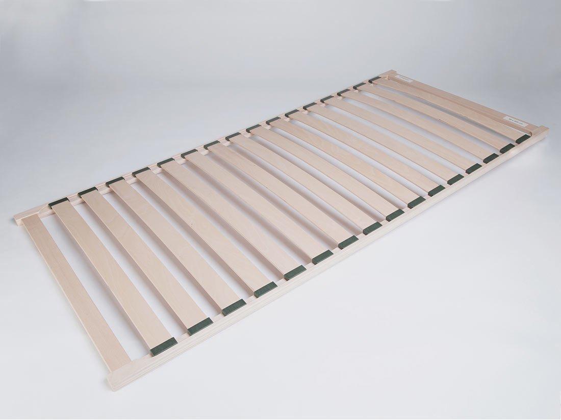 yumeko-lattenbodem-beuken-3cm-90x210