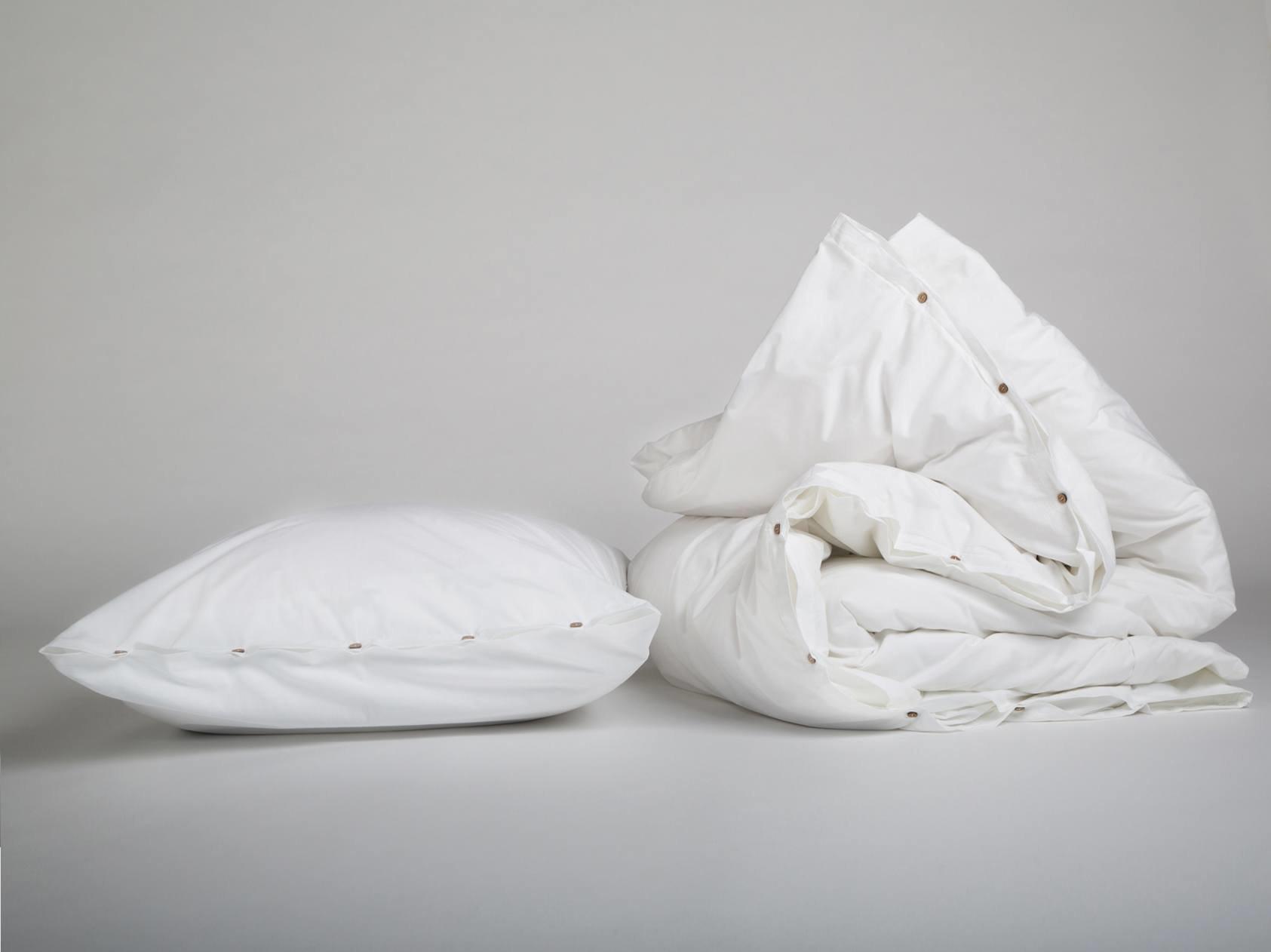 wie lange halten bettdecken wandtattoo schlafzimmer lila schr nke ikea optimale. Black Bedroom Furniture Sets. Home Design Ideas
