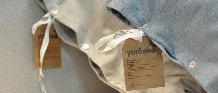 De Bedweter | Yumeko.nl