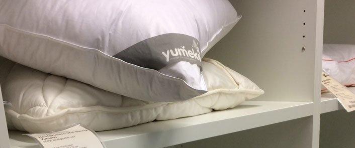Etrias Vught | Yumeko.nl