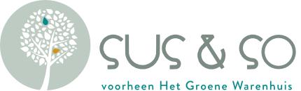 Sus & So | Yumeko.nl