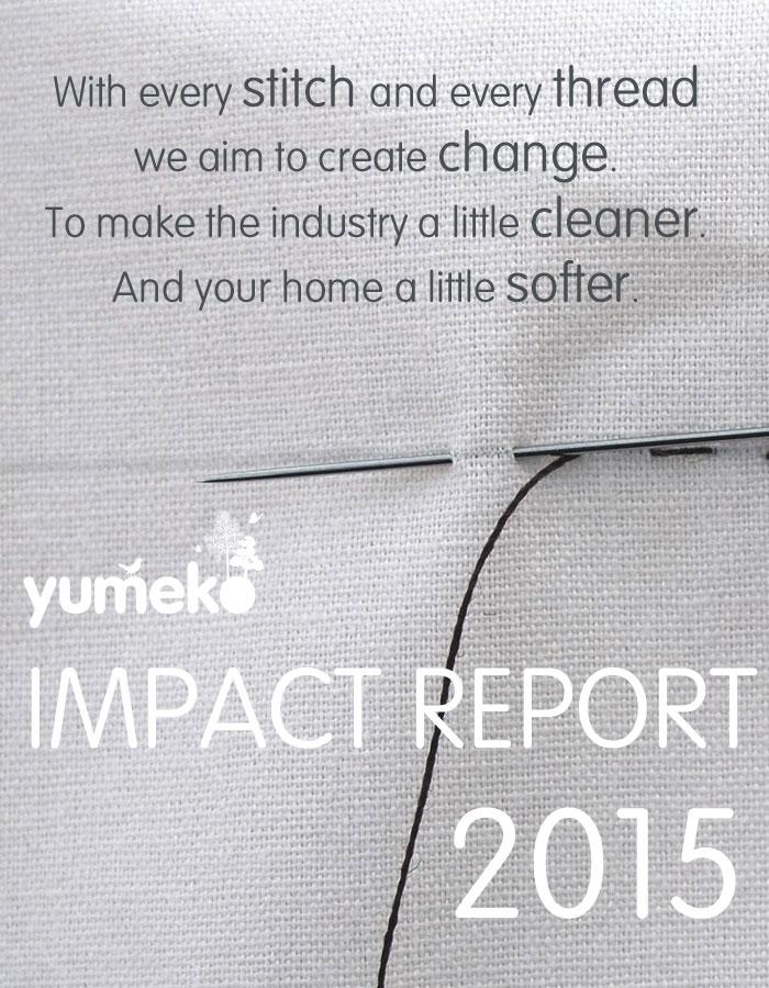 DE_impact-report-2015-1
