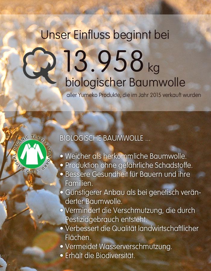 DE_impact-report-2015-3