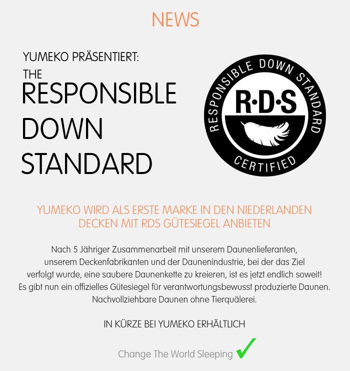 DE_impact-report-2015-6