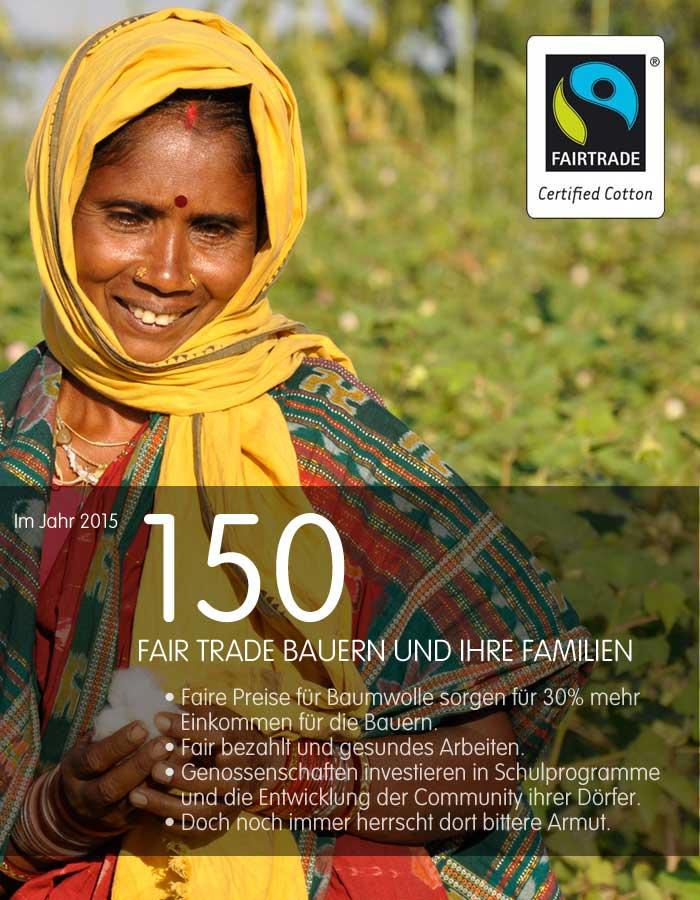 DE_impact-report-2015-7
