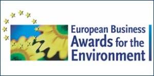 European Environment Award