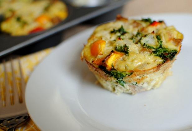 Yumeko_ontbijt_muffins_eieren