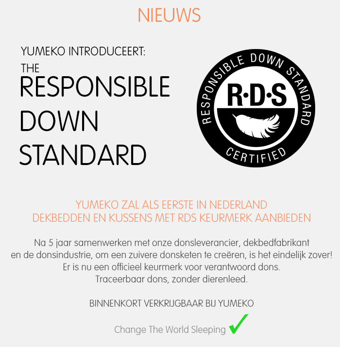 ImpactReport2016-RDS