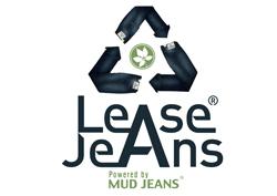 Mud-Jeans-Logo-250