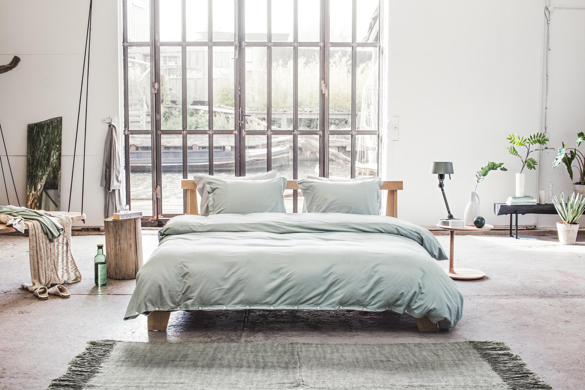slaapkamergeheimen_bed_fairtrade_biologisch