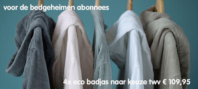badjas-winactie-abo