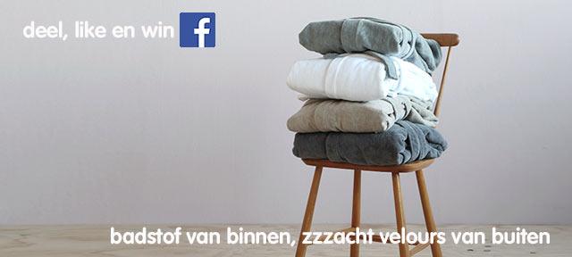 badjas-winactie-fb-stoel