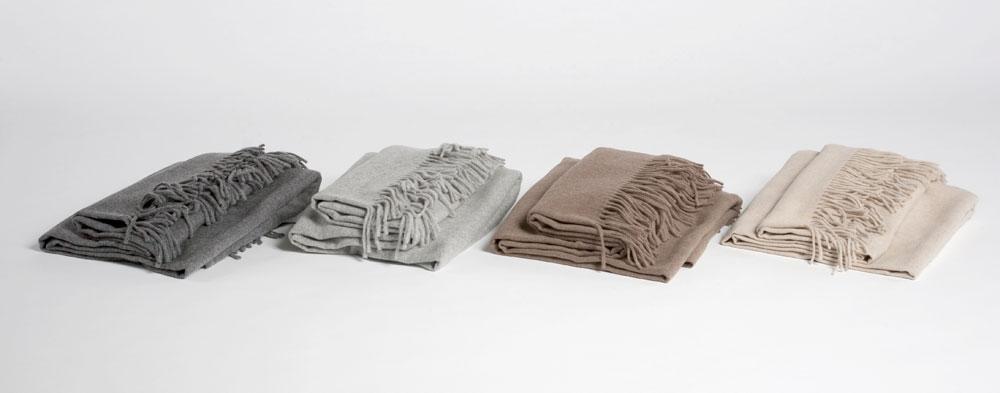 cashmere by yumeko