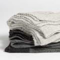 eco dekens en plaids