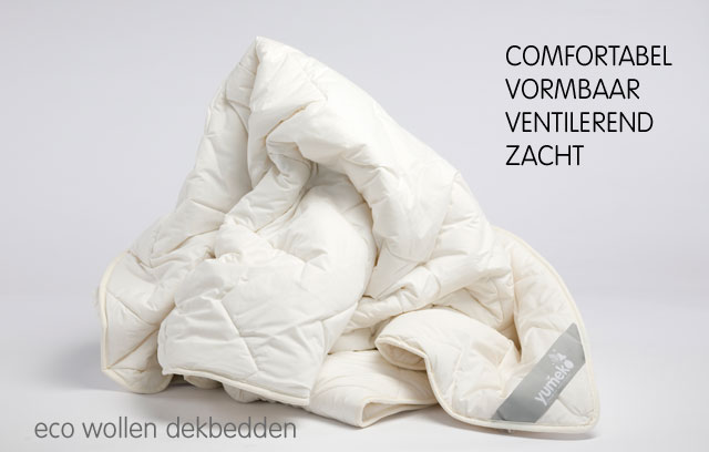 eco-wollen-dekbed