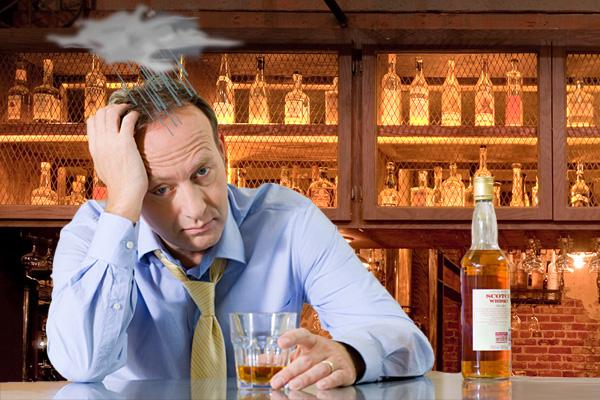 alcohol_consumeren