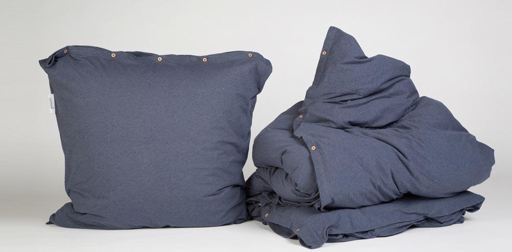 Jersey Bettwäsche kaufen
