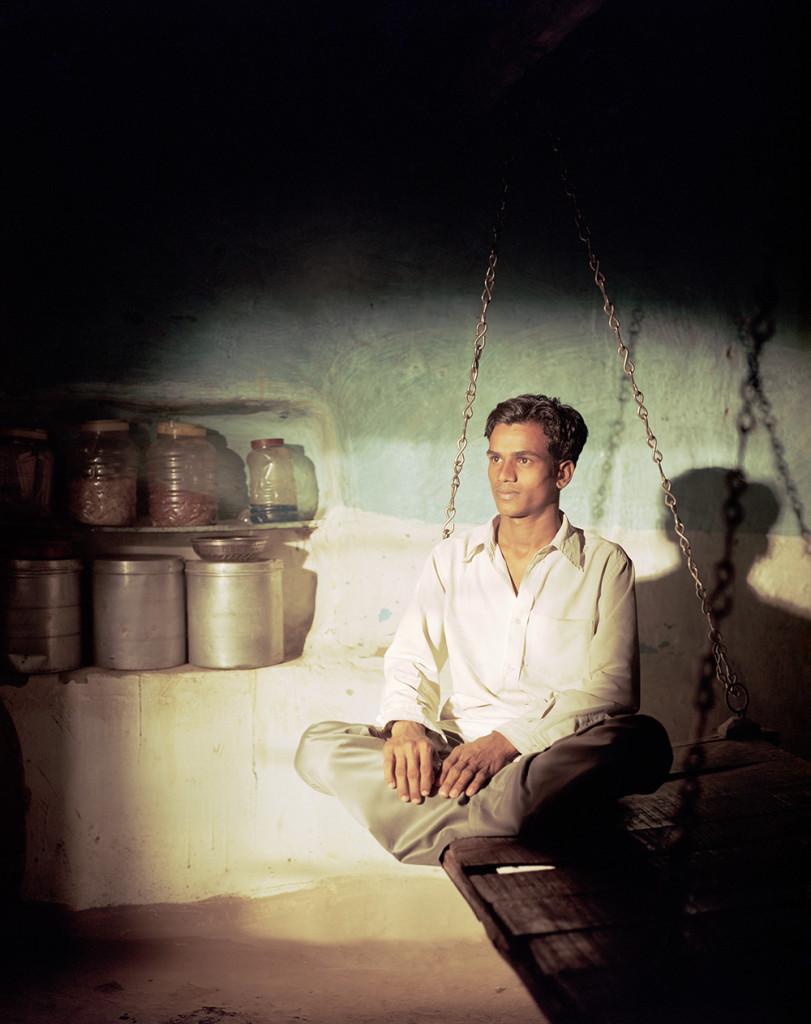 Ram G. Jadhav (17)
