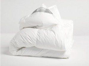 4 häufig gestellte Fragen über Bettdecken