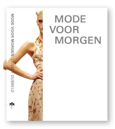 modemorgen_cover