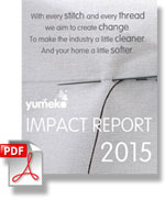 Download Impact Report als PDF