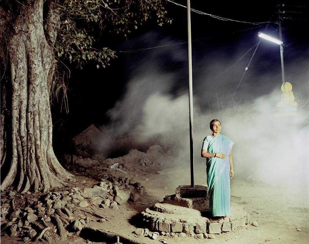 Sarla Anil Datar (45)