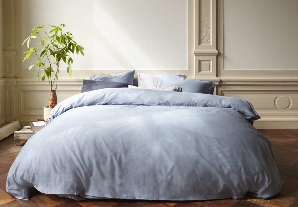 blaue_schlafzimmer