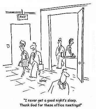 Slapen op vreemde plekken