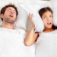 Praat u in uw slaap? Dit is waarom