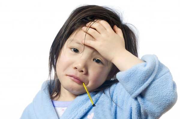 verkoudheid-beter-slapen