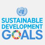Goal 18: Sustainable Development Goals