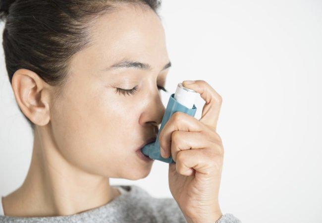 astma-yumeko