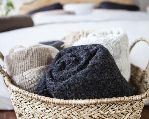 Vulling Voor Kussens : Eco kussens u verantwoord en natuurlijk yumeko