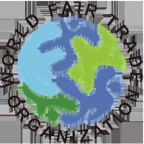 World Fair Trade Organization Gütesiegel Yumeko